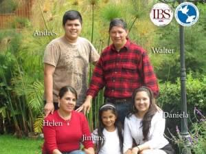 chino family pic